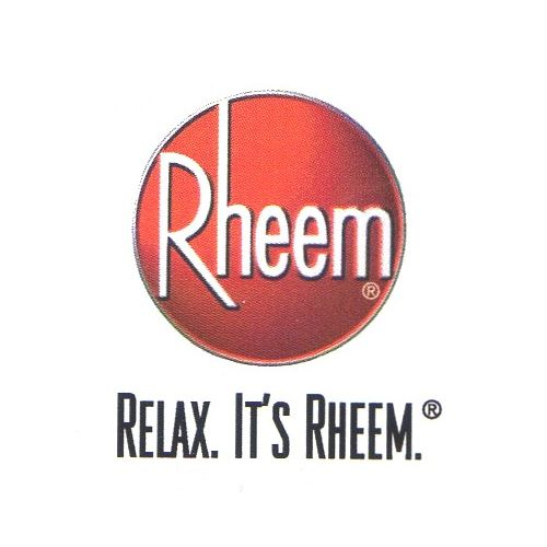 Rheem AllClear Water Treatment System Replacement Filter RTG20252 (FILTER ONLY)