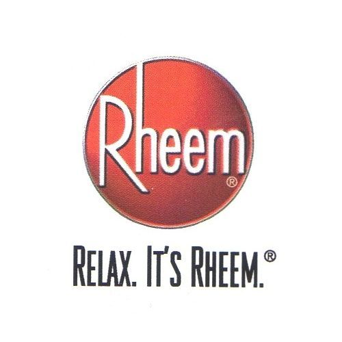 Rheem SP20892 Cascade Communications Cable