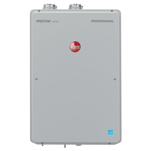 Tankless Water Heaters Online Gas And Electric
