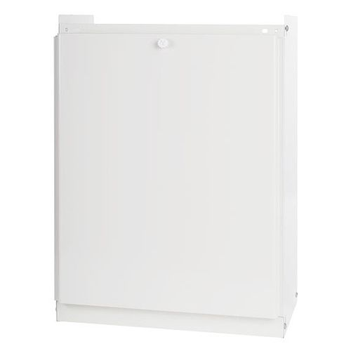 Takagi Condensing Tankless Water Heater Pipe Cover