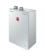 Rheem RTGH-95DVLN-2 HE Indoor Direct Vent Natural Gas Tankless Water Heater