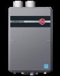 Rheem Commercial RTGH-C95DVLN Natural Gas Condensing Tankless Water Heater