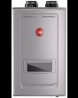 Rheem RTGH-RH11DVLP Prestige Series PROPANE Condensing Tankless Water Heater with Built-In Recirculation